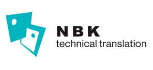 NBKar Inc.